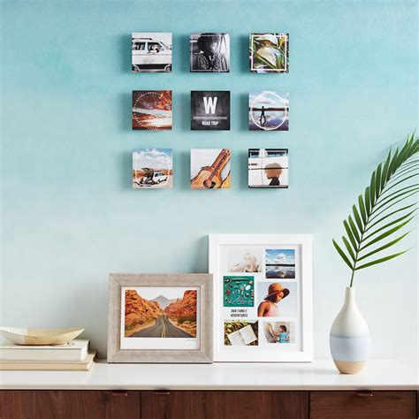 Calendar Coupon Code Shutterfly Shutterfly Promotional Code Free Easel Calendars Or 8 215 11