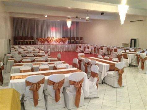 wedding venues new york city affordable reception venue available for rent affordable spacious ozone park nyc