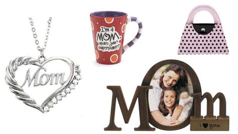 best gift for a mom top 10 best cheap mother s day gifts heavy com