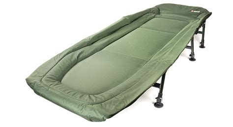 comfortable cot best cing bed cot reviews the 5 most comfortable cots