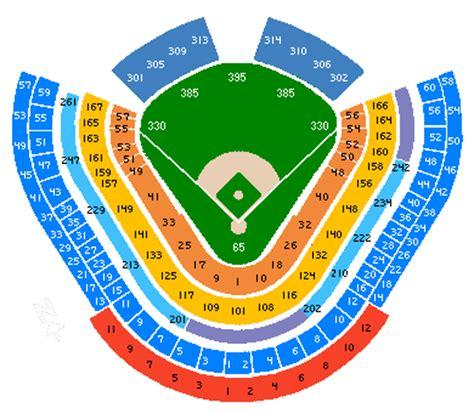 dodger stadium parking map los angeles dodgers seating chart dodger stadium seating chart information ayucar