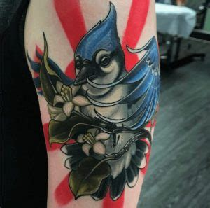 nashville tattoo artists best nashville artists 30 top shops near me