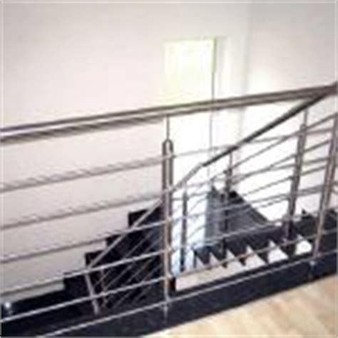 balkongeländer selbstbau balkongel 228 nder bausatz f 252 r balkongel 228 nder aus edelstahl