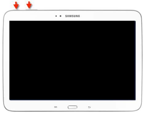 reset samsung tablet 2 samsung galaxy tab 2 zur 252 cksetzen hard reset techfrage