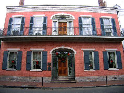 hermann grima house 1000 images about new orleans historic homes on pinterest