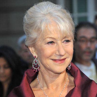 60 year old female celebrities female celebrities who have aged gracefully shape magazine