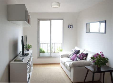 decorar sala virtual como decorar uma sala pequena 171 decor assentos