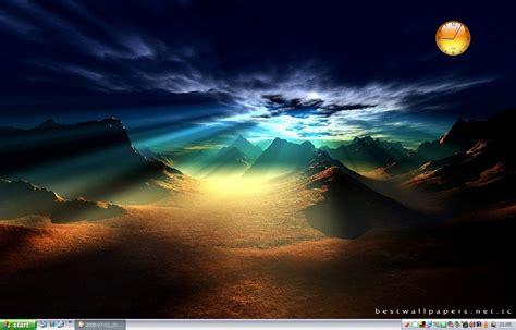 Wallpaper Free Hd Desktop | hd wallpapers free hd desktop wallpaper