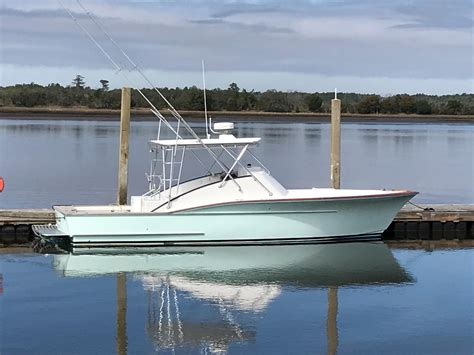 xpress boats sc 2011 custom carolina stokes express power boat for sale