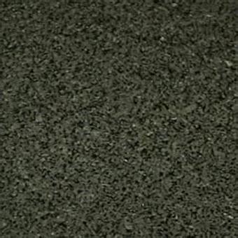 Plyo Mat by Plyometric Rubber Flooring Plyaerobic Flooring Plyo