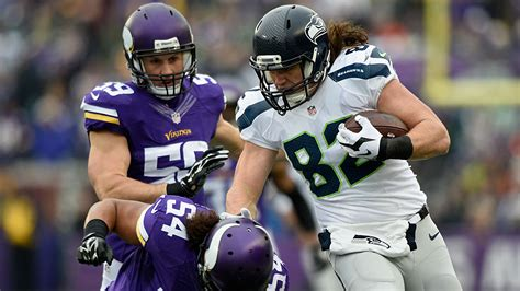 luke willson trade no need for jimmy graham seahawks look super without him