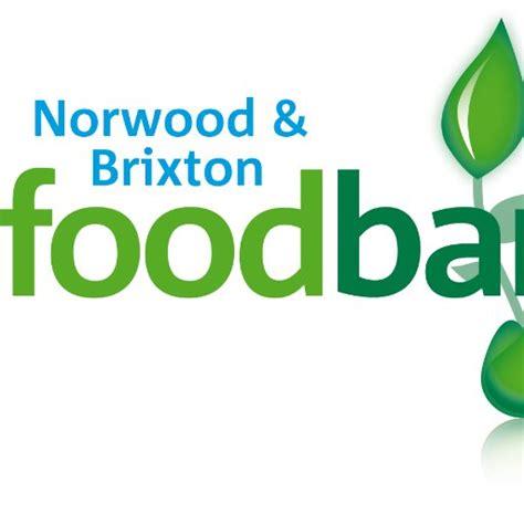 Norwood Food Pantry by Norwood Foodbank Foodbanknorwood