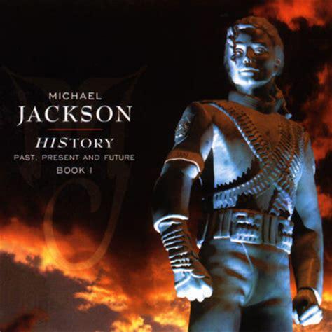 michael jackson history past present future album today in mjj history michael jackson for all time