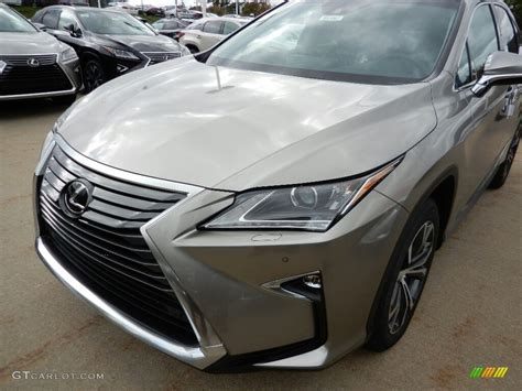silver lexus 2017 100 silver lexus 2017 2017 lexus nx200t reviews and