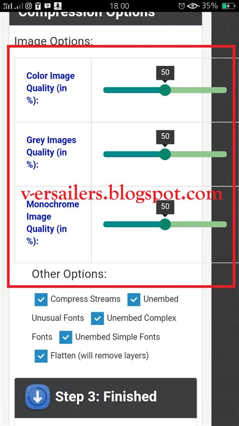 compress pdf dibawah 300 kb cara kompres cv pdf menjadi 150 kb 300 kb 350 kb 400 kb