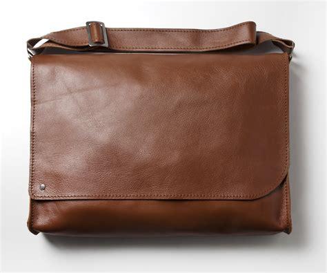 Handmade Leather Handbags South Africa - leather handbag cape town handbags 2018