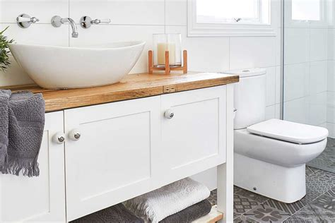how much to reno a bathroom what you need to know before you start your bathroom reno