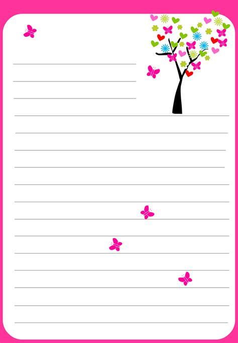 Exemple De Lettre Valentin Papier 224 Lettre St Valentin 224 Imprimer Chez Soi Gratuitement Pour Mot D Amour