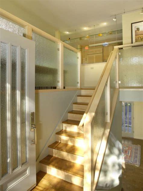 split level entryway pinterest the world s catalog of ideas