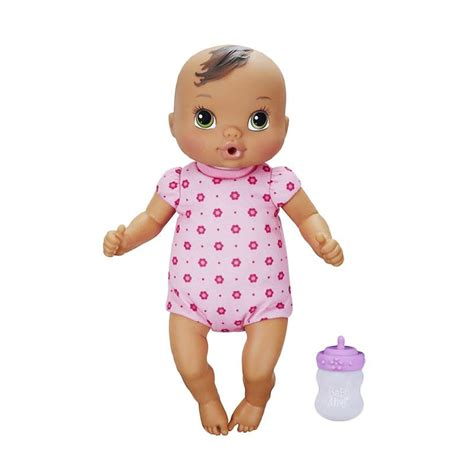 Baby Alive Snackin Boneka Baby Alive Snackin Baby Alive jual baby alive cek harga di pricearea