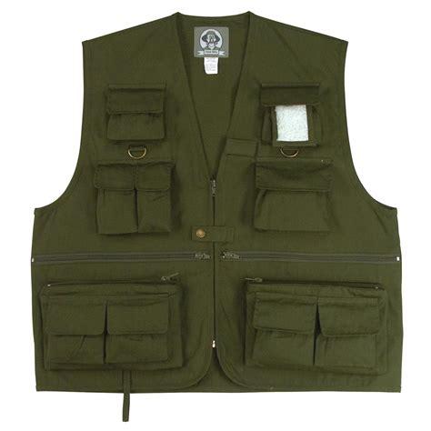 vest with pockets milty travel vest photographer vest with 17 pockets ebay