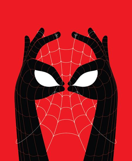 best bboy for 2013 dope edition hq bruce yan the amazing spider print release details