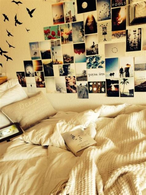 tumblr bedroom ideas tumblr hipster room ideas