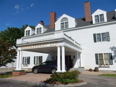 comfort inn freeport me freeport me shop till you drop in upscale new england