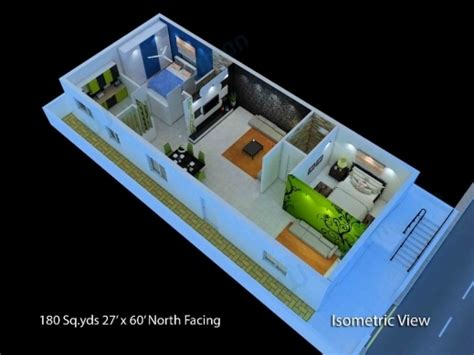home design 15 by 60 best 22x60 house plan kerala home design and floor plans