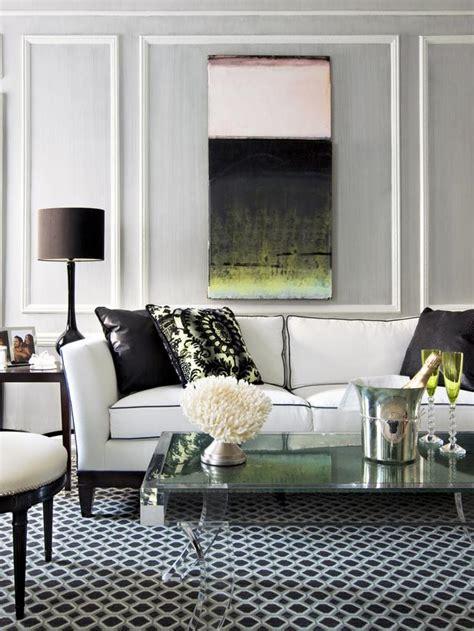 white sofa design ideas pictures  living room