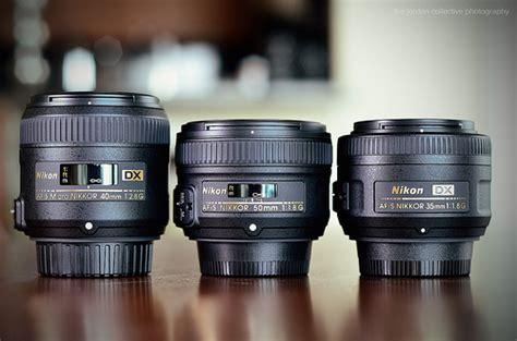 Lensa Fix Manual Kamera Nikon Nikkor 85mm F 2 Nikon Af S Micro Nikkor 40mm F 2 8g Dx Lens Review By Cary