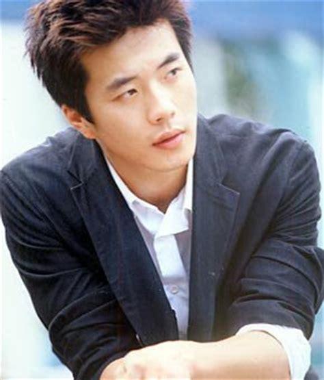 artis popular lelaki korea ce cerita fakta top 20 artis lelaki terkacak di korea