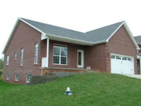 houses for rent in elizabethtown ky houses for rent in elizabethtown ky 21 homes zillow