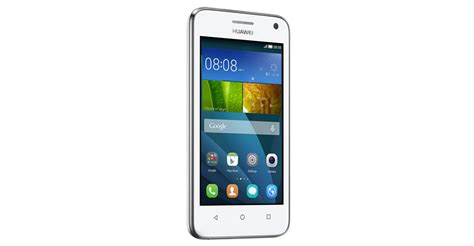 Hp Huawei Y3c huawei y3 smartphone android quadcore saung android