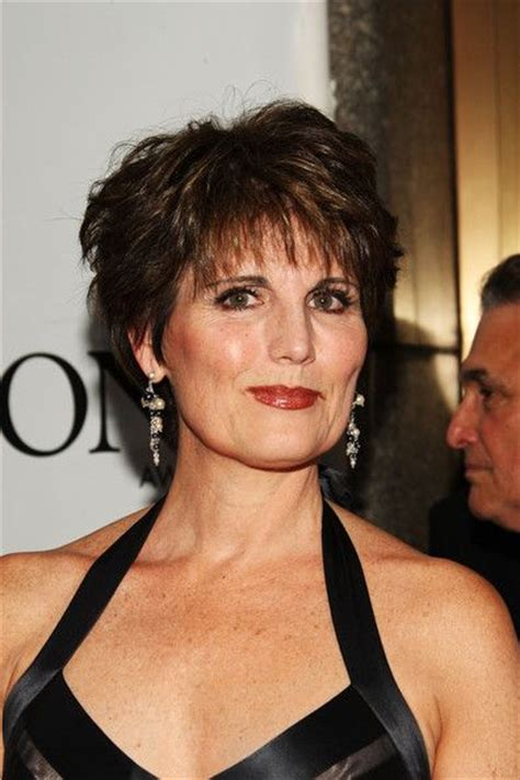 lucy arnaz today lucie arnaz net worth how rich is lucie arnaz 2015
