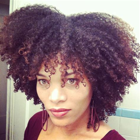 deva cut hairstyle 979 best images about i love my hair on pinterest