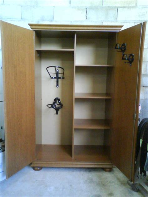 Armoire Sellerie Occasion by Armoire 233 Questre