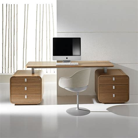 scrivania desktop ift office scrivanie