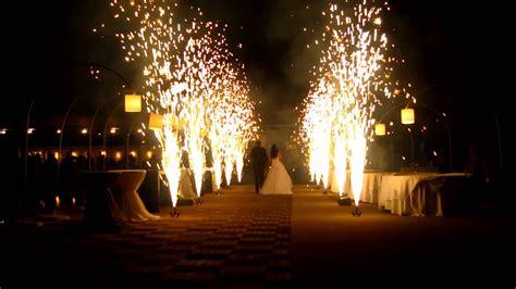 mjd pyrgos fireworks wedding displays eleon nicosia cyprus - Hochzeit Feuerwerk