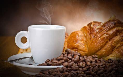 coffee breakfast wallpaper coffee full hd wallpaper and background 2560x1600 id