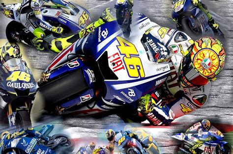 wallpaper keren rossi wallpaper valentino rossi 35 wallpapers adorable