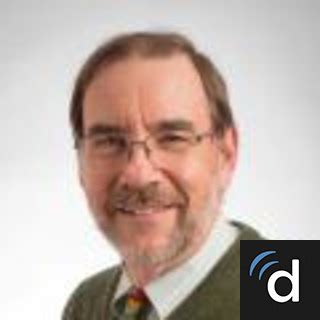 dr. richard evans, md – grass valley, ca | radiation oncology
