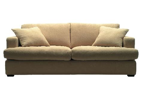 molmic sofas molmic islander reviews productreview com au