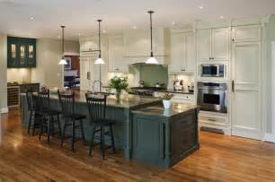 shaker kitchen island kitchen shaker style