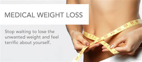 weight management near me weight loss near me find your local service