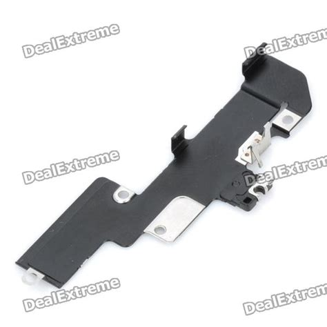 Iphone 4 Wifi Antenna Cover replacement wifi antenna cover for iphone 4 free shipping dealextreme