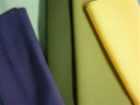 Raglan Move On Baju Kaos Distro jual kaos polos polo murah berkualitas harga grosir