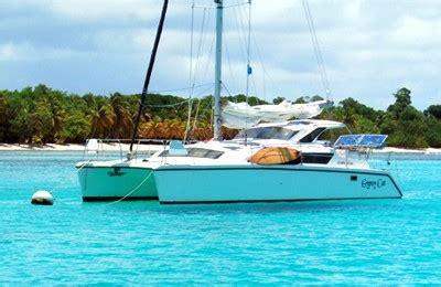 sailboat rental san diego san diego yacht charter san diego bay boat rental
