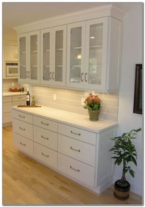 24 inch deep wall cabinets 18 inch deep garage wall cabinets cabinets matttroy