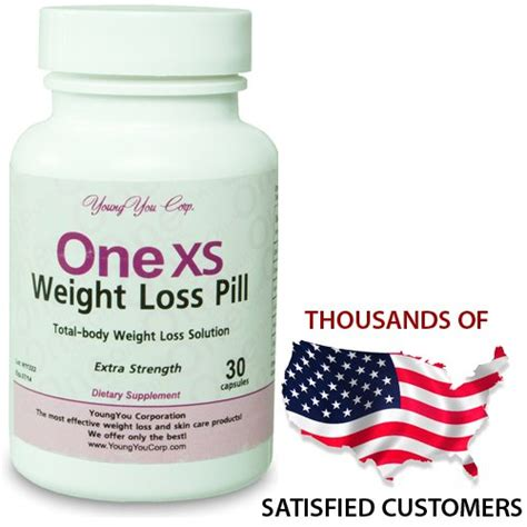 1 weight loss pill 2015 best weight loss prescription pills 2015